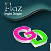 fiaz123's avatar