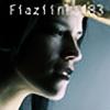 Fiaziinha483's avatar