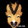 FibbiBee's avatar