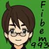 Fibem993's avatar