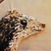fiberferret's avatar