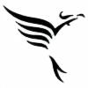 FibixStudio's avatar
