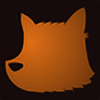 Fibonacci-prower's avatar