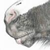 Fibonacho's avatar