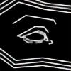 Fibonard's avatar