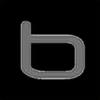 fiboy's avatar