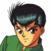 Fibre-Optik's avatar