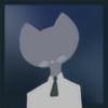 FibroCyclic's avatar