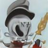 fibunny's avatar