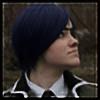 Ficasahn's avatar