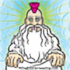 FicatBurtos's avatar
