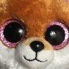 Ficatta's avatar