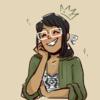 ficfairy's avatar