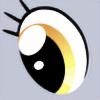 FicFicPonyFic's avatar