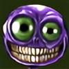 fichot's avatar