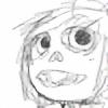 fichstick100's avatar