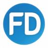 FicionD's avatar