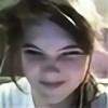 fick--dich's avatar