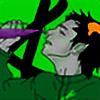 fickerart's avatar