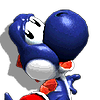 Fickledorf's avatar