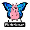 FickleHam's avatar