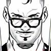 Fico-Ossio's avatar