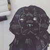ficshcat's avatar