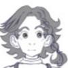 Fict-Art's avatar