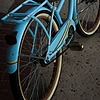Fiction-Art-Author's avatar
