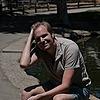 Fiction-Art-Author's avatar