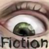 fiction-face's avatar