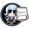 FictionalCanvas's avatar