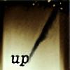 fictionalfacts's avatar
