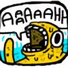 FictionalMaps's avatar