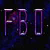 FictionalOmniverse's avatar