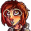 FictionalState's avatar