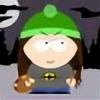 FictionArtwing's avatar