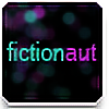 fictionaut's avatar