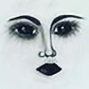 FictionFairy's avatar