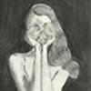fictionfreak72's avatar