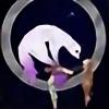 FictionGirl11's avatar