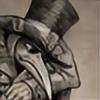 fictions-reality's avatar