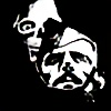 FictionSeller's avatar