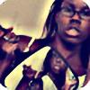 Fictitious-Delicious's avatar