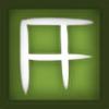 FictiveFeline's avatar