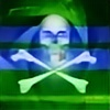 Ficube's avatar