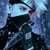 fida23's avatar