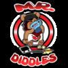 FiddleMyJiggles's avatar