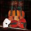 FiddlePhan's avatar