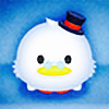 fiddlerchipmunk's avatar
